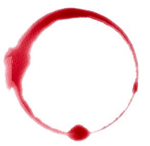 WineStain-2.jpg