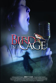 BirdCage3.jpg