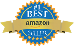 Bestseller400w-300x186.png