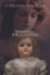PorcelainDoll-2SMALL.jpg