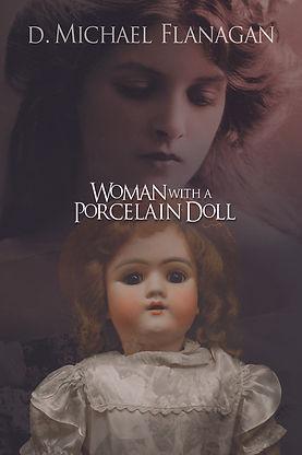 PorcelainDoll-2SMALL.jpg