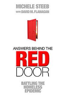 RED DOOR-F.CVR-Small.jpg