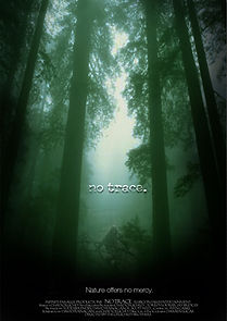 NO Trace Poster.jpg