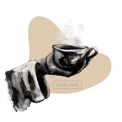 cupcoffee.jpg