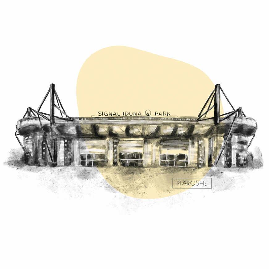 DO_Stadion.jpg