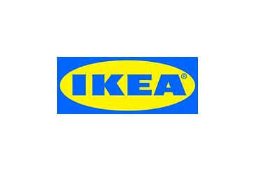 IKEA_2018_CMYK_100.png