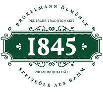 1845_logo_gruen_554cp Kopie (002).jpg