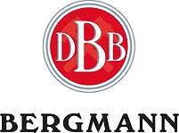 Bergmann_Logo_4c-S.jpg