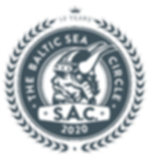 BSC-Logo-2020_anniversary.png