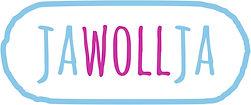 JAWOLLJA-logo_blau-rosa.jpg