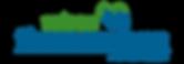 Timmermann Logo bunt.png
