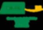 DEVK Logo 02_edited.png