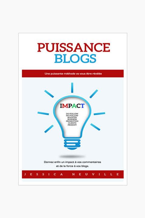 Puissance Blogs.pdf