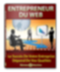 cover_ebook_entrepreneur_web_350.png