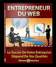 cover_ebook_entrepreneur_web_350.png