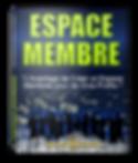 cover_ebook_espace_membre_350.png