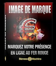 ebook_350 (2).png