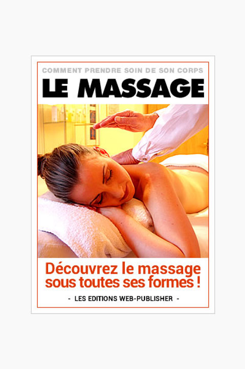 Le massage (Word)