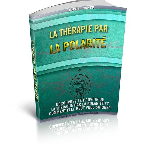 La Thérapie Par la Polarité (PDF)