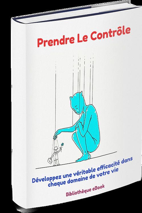 Prendre le Contrôle  (PDF)