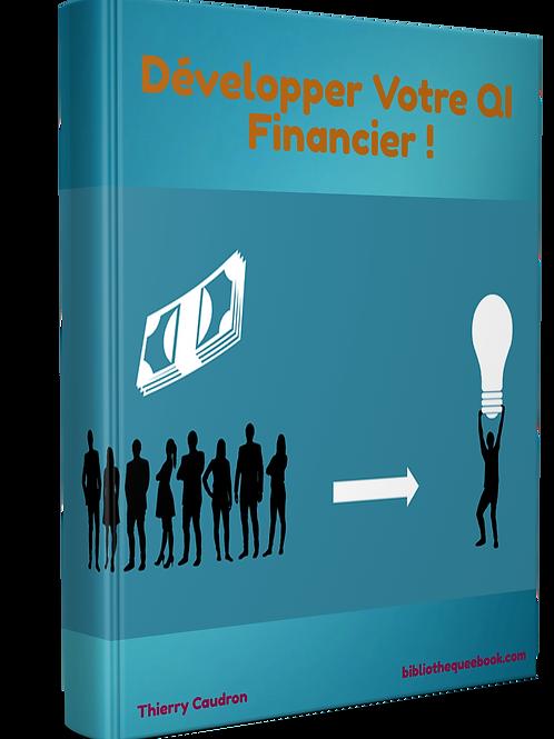 Développez votre QI financier (DLP PDF)