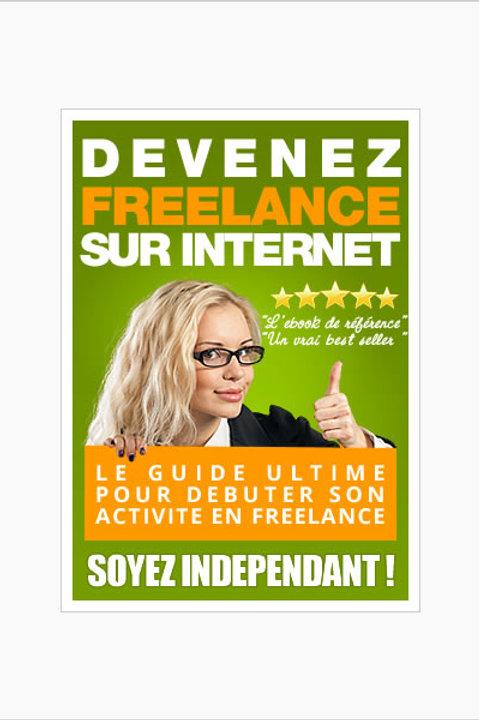 Devenez Freelance !(Word)