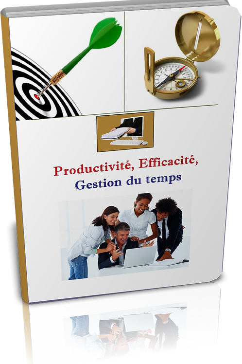 Productivité.(doc Word)