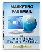 cover_ebook_marketing_email_350.png