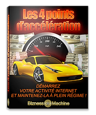 cover_ebook_4points_350.png