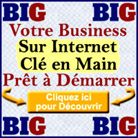 banniere-big-200x200.jpg