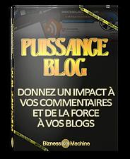 ebook (4).png