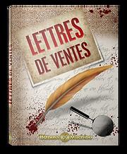 cover_ebook_lettre_de_vente_350.png