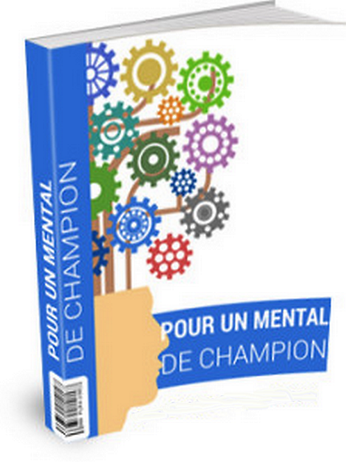 pour un mental de champion. doc