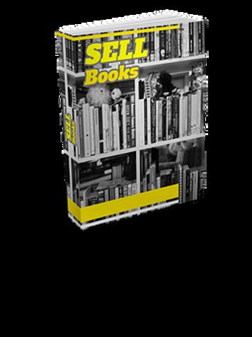 SUPERS PACK DE 66 eBooks (PDF droit de revente simple).