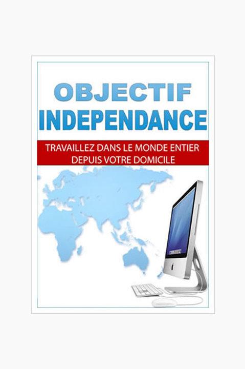 Objectif Indpendance.pdf