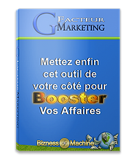 cover_google_marketing_2.png