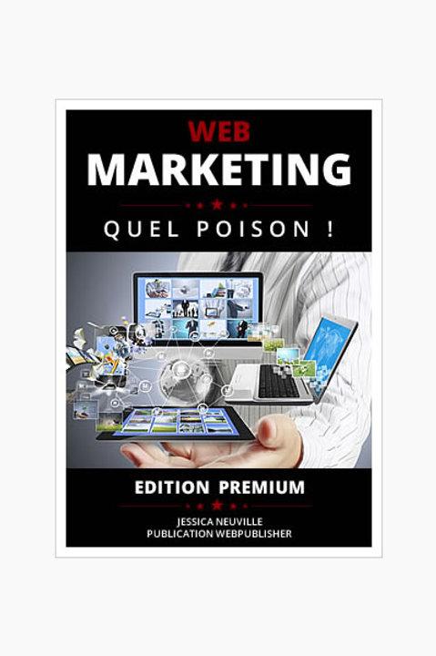 Marketing web (Word)
