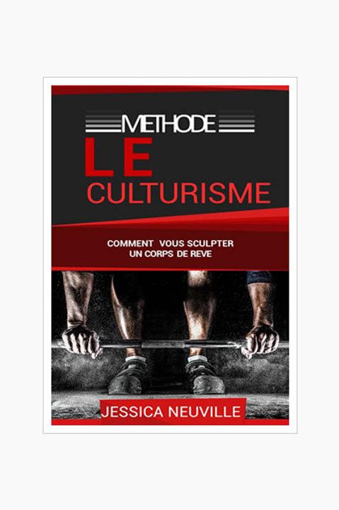Le culturisme (Word)