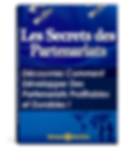 cover_ebook_partenariat_350.png