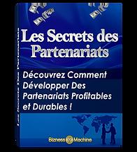 cover_ebook_partenariat_350.png