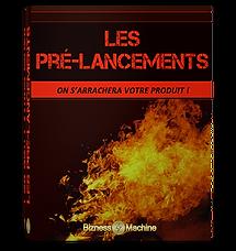 ebook (2).png