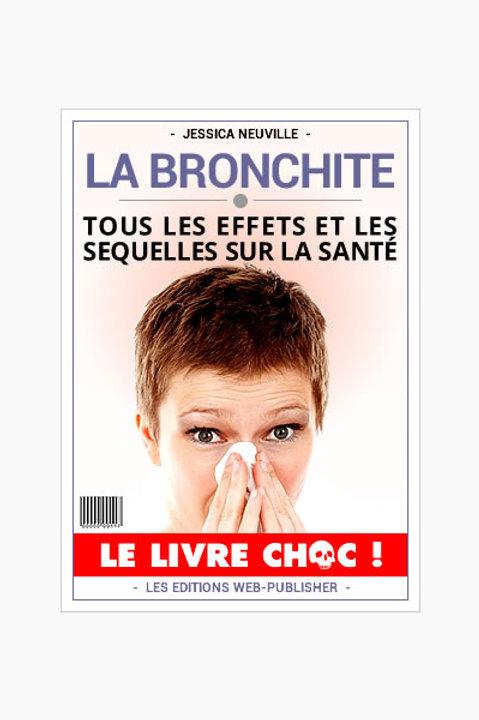 Copie de La bronchite.(PDF)