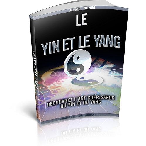 Le Yin et le Yang PDF)
