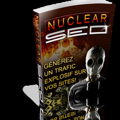 Nuclear SEO.(PDF)