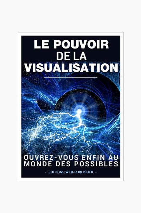 Visualisation.pdf