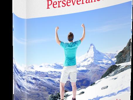 Développez Votre Persévérance
