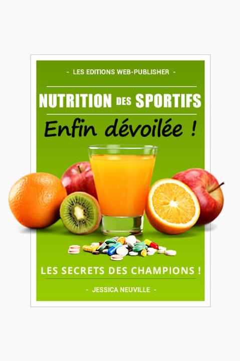 Nutrition-Sportive.pdf