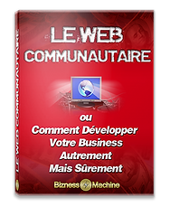 ebook_communautaire.png