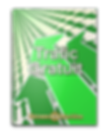 ebook_cover_trafic_gratuit_350.png