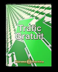 ebook_cover_trafic_gratuit_350.png
